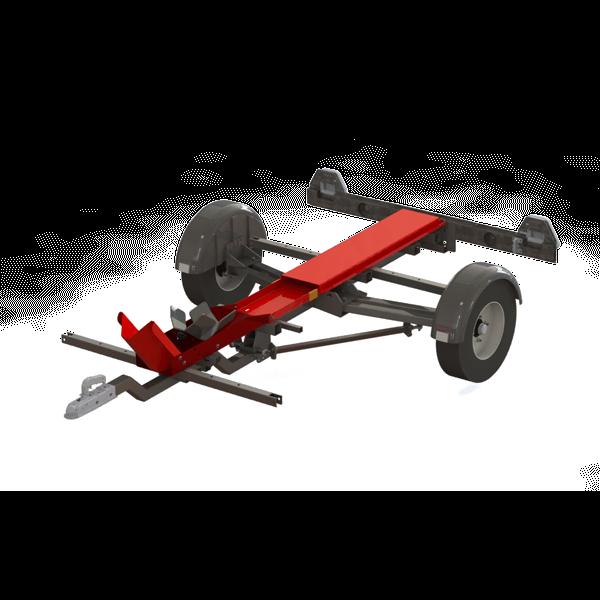 Moto-Lt-dépliée-mini