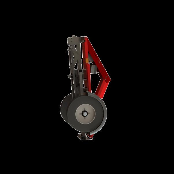 Moto-Lt-pliée-debout-mini