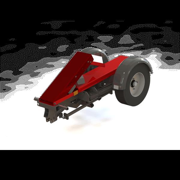 Moto-Lt-pliée-horizontale-mini