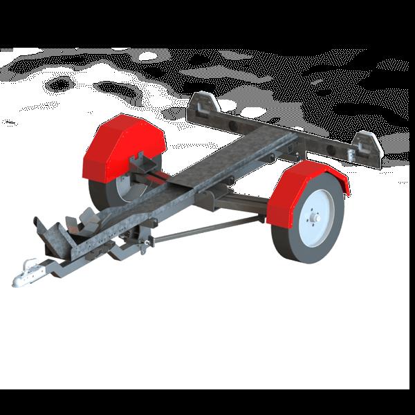 moto-HD-dépliée-sans-marche-pied-mini