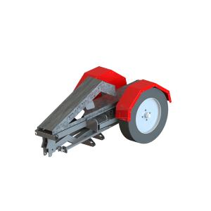moto-HD-pliée-horizontale-mini