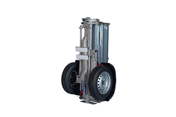 folding-trailer-3