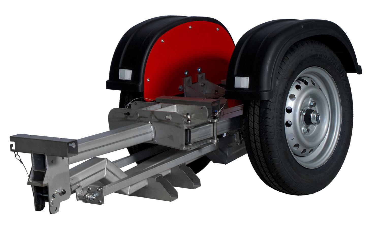 folding-trailer-kayak